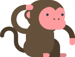 Developer Monkey